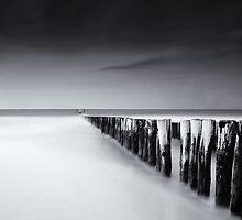~~.!|||||| - Square I by Joel Tjintjelaar