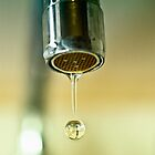 Drip by NikonKid