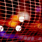 The bokeh there by luicheukfung