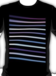 Stripes in Motion T-Shirt