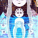[P1240362-P1240363 _GIMP] by Juan Antonio Zamarripa