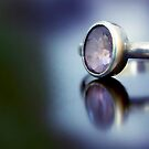 Ring by Charuhas  Images