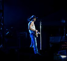 Tim McGraw by leannasreflections