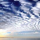 Kwinana Sky (Multi Row Panorama!)   by EOS20