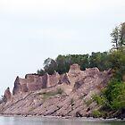 Island by Reptilefreak