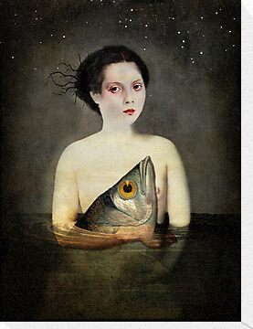 Waterlove by Catrin Welz-Stein
