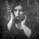 Psicosis by AlannahWilder