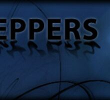 Peppers Vista Signature by Tony Goodwin