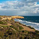 Beautiful Yorke Peninsula - South Australia by AllshotsImaging