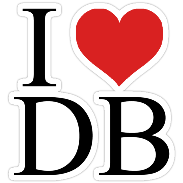 I Heart Daily Booth by Gordo131