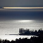 Leman Mood II by kilmann