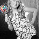 Lollipop Lollipop by Chloe .