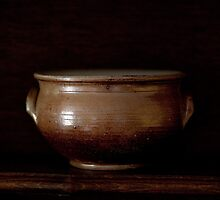 Soup bowl by jalb