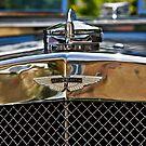 Aston Martin 1 by Uwe Rothuysen