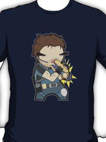 Jill Sandwich T-Shirt