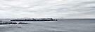 Colsay and Foula, Shetland by Richard Ion