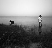 spotless minds by Rebecca Finch
