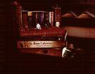 Books  by Evita