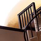 Stairway to heaven by richardseah