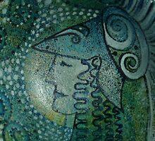 Minerva by Firebane