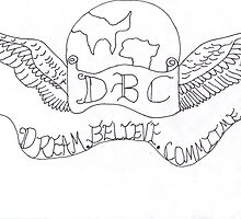D.B.C. by Believe11