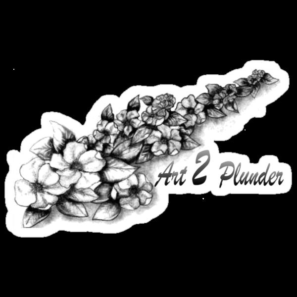 Art 2 Plunder by plunder