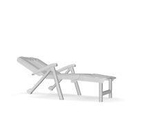 chair deck chair by bmg07