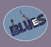 Delta Blues by DeltaDesigns