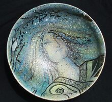 Rams Moon by Firebane