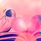 high heels by KimberlyClark