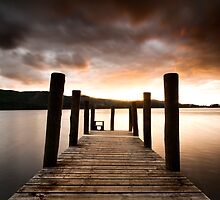 jetty by igotmeacanon