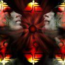 CloningPassionateMinds by RosaCobos