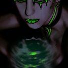 Toxic by Lividly Vivid