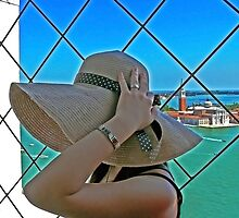 Lady Venice:) by terezadelpilar~ art & architecture