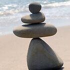 """""""Stones"""" by tom j deters"""