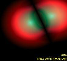 ( DAGA R )  ERIC WHITEMAN  by ericwhiteman