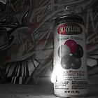 Krylon dream by jesticles