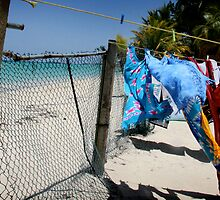 Sarong Sale by BeckRocchi