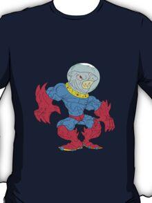 anthro shark!! T-Shirt