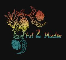 A2P Colorful Logo by plunder