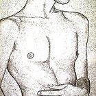 torso by Dan Watters