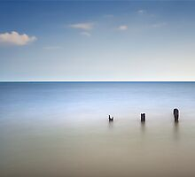 Winchelsea by greenbunion