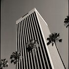 variety • los angeles, ca • 2009 by lemsgarage