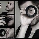 Evolution of a Photographer by thisisharmony