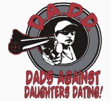 D.A.D.D. by calroofer