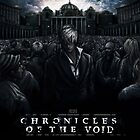 Chronicles of the Void by Jamie Flack