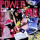 """""""PowerFul"""" by KelseyP77"""