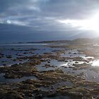 Gleesons Landing, Rocks #2 by MissSani