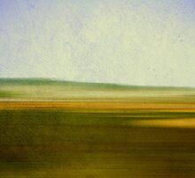 Mirage by Kitsmumma