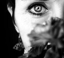 Beauty in her 50s by TaniaLosada